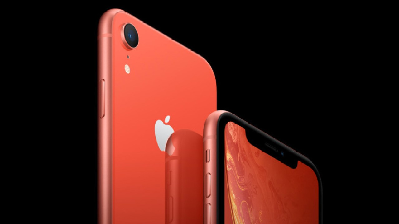 Which iPhone XR Storage Size Should You Buy: 64GB, 128GB or