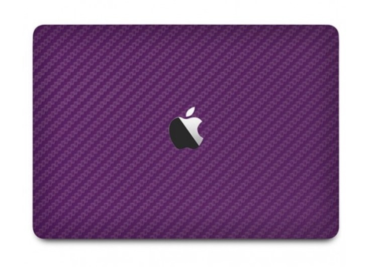 Go with a Slickwraps skin for protection and style.