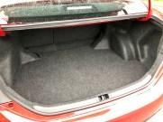 2018 Toyota Corolla Review - 12