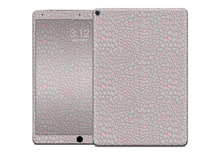 Gelaskins iPad Pro skins