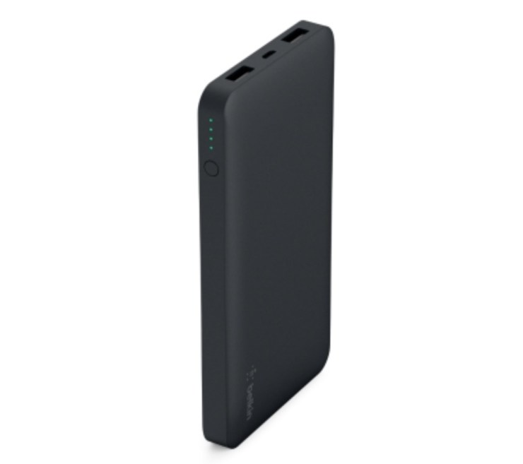 Belkin Pocket Power 10,000 mAh