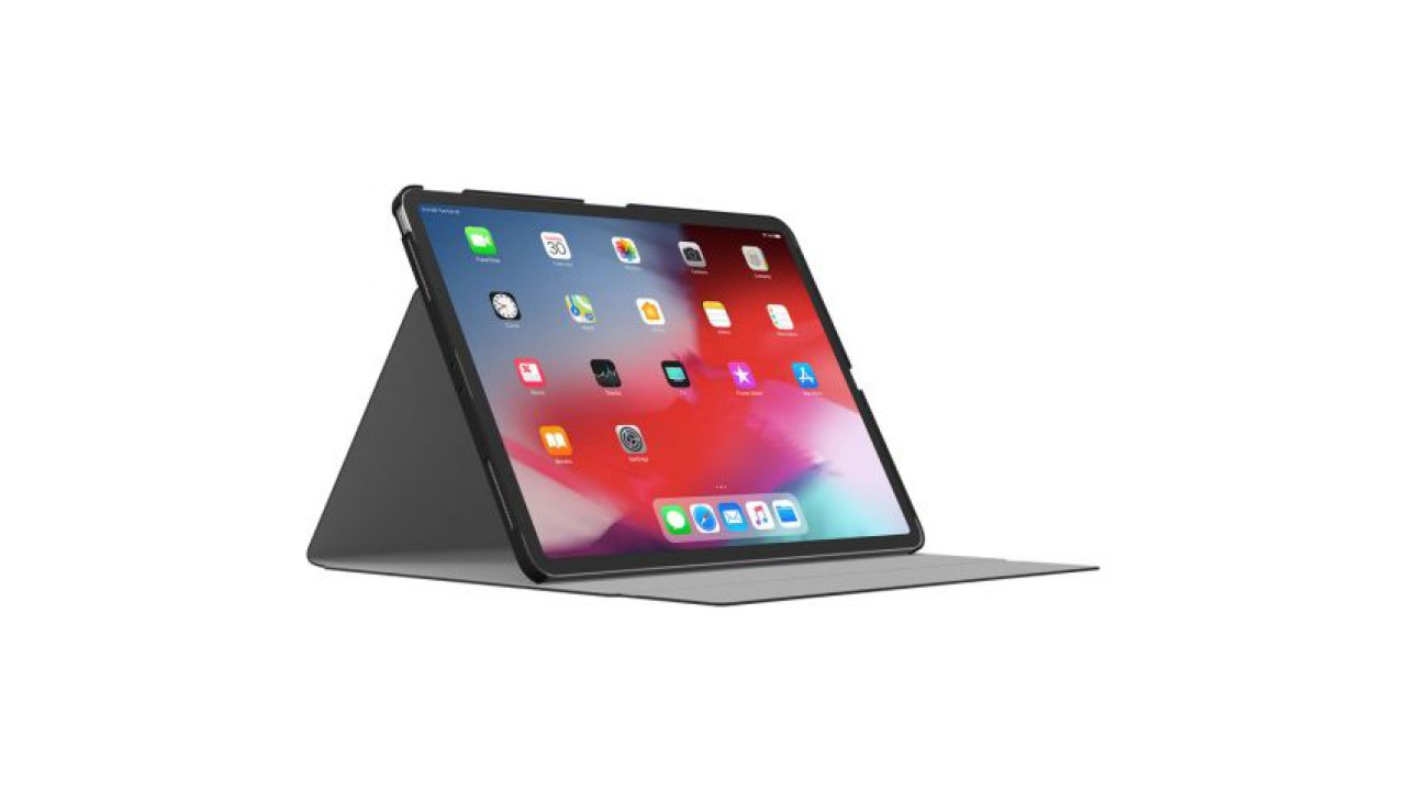 new arrival 09785 83b66 The Best 2018 iPad Pro Cases