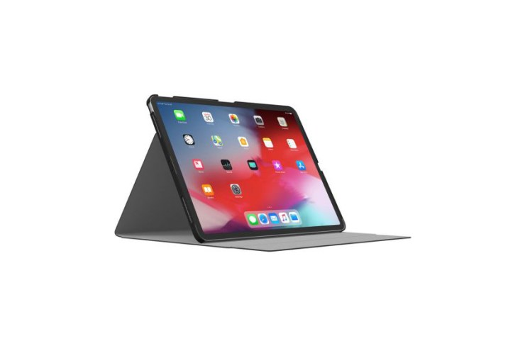 Incipio iPad Pro 3rd Gen Faraday Case