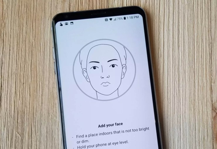 10 Common LG V40 Problems & How to Fix Them 2