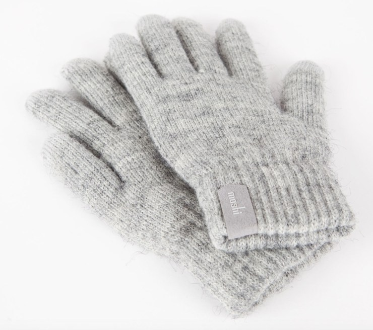 Moshi Digits Gloves
