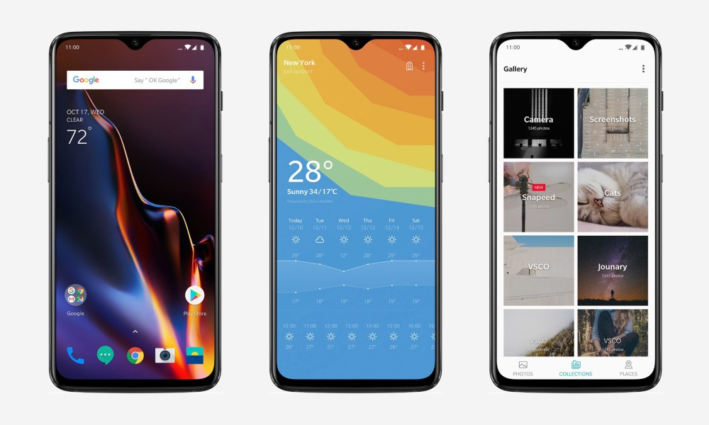 10 Common OnePlus 6T Problems & How to Fix Them