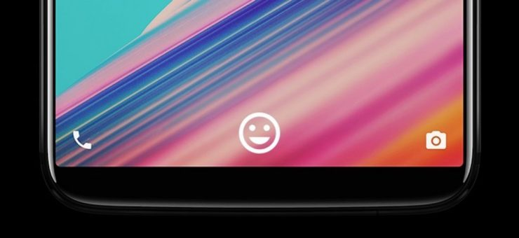 10 Common OnePlus 6T Problems & How to Fix Them 2