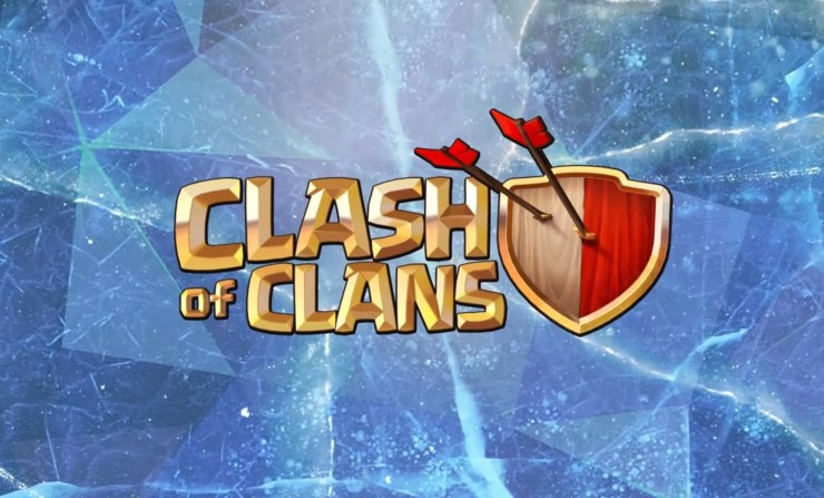 Clash of Clans December Update: What to Know
