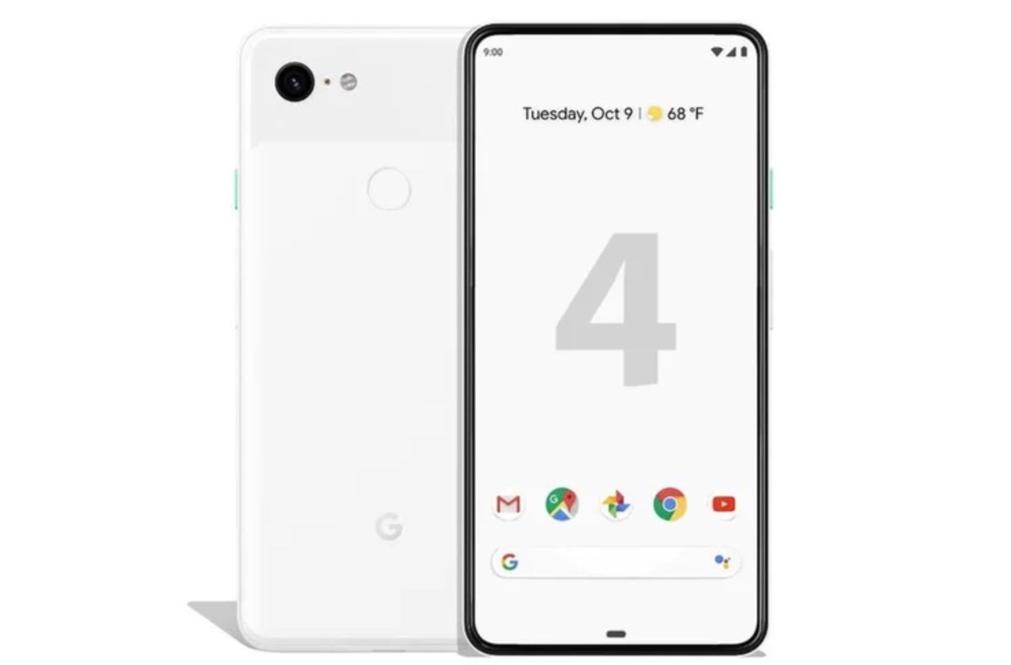 6 Reasons to Wait for the Pixel 4 & 5 Reasons Not to