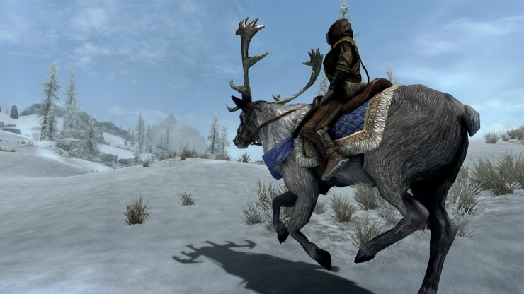 skyrim special edition 1.5 62 patch download
