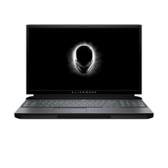 Alienware Area-51m - 3
