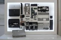 Alienware Area-51m - 36