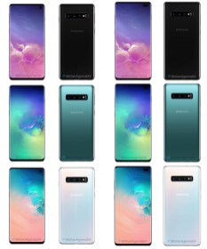 Galaxy-S10-colors-all