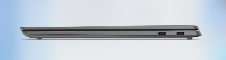 S940-slim