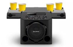Sony-Party-speaker