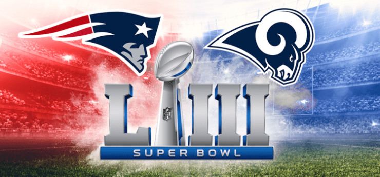 super bowl 2019 live stream free