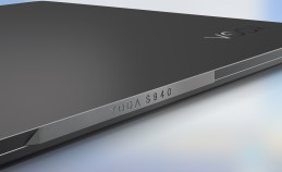 YOGA-S940-sleek