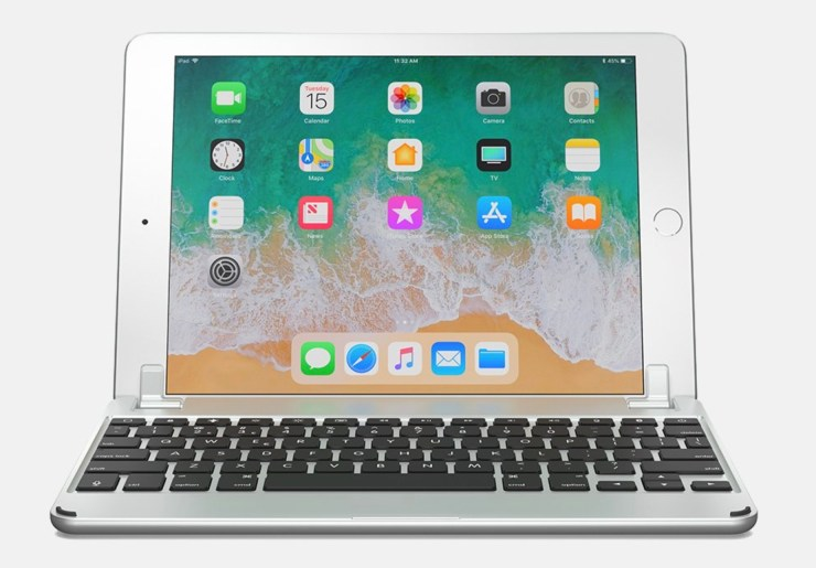 Best Ipad Pro Keyboard Cases You Can Buy In 2019