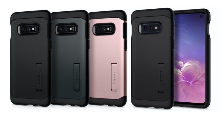 a9cb1d14c Either way, we have something for everyone whether that's thin cases, clear  cases, wallet cases, heavy-duty rugged cases, or even kickstand cases.