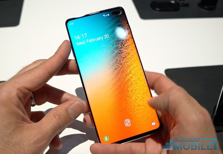 Samsung Galaxy S10 Problems: 5 Things to Know