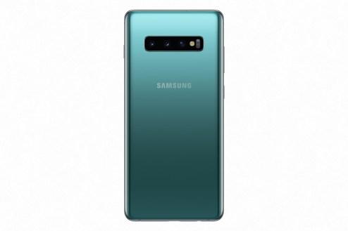 Galaxy-S10-Prism-Green_back1