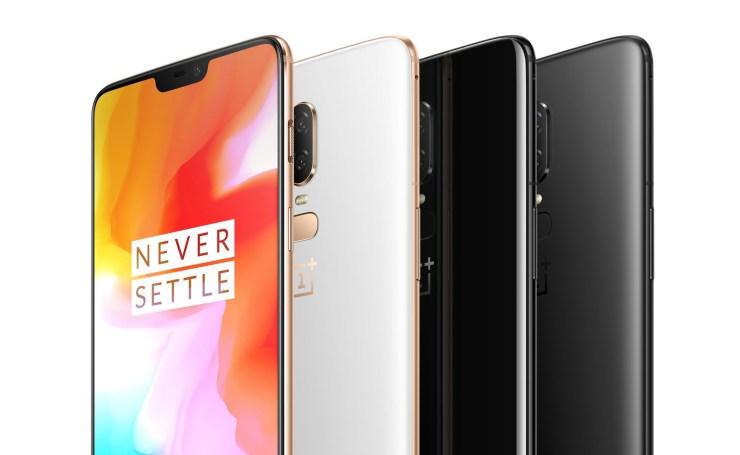 best smartphone 2019 under 500 Best Android Phones Under $500