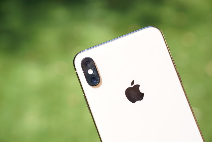 iOS 12 3: 5 Things to Expect & 4 Things Not To