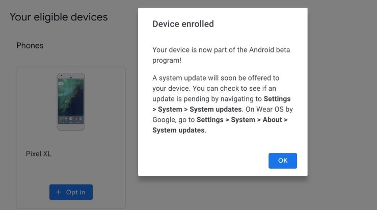 Android Q Beta Problems: 5 Things to Know