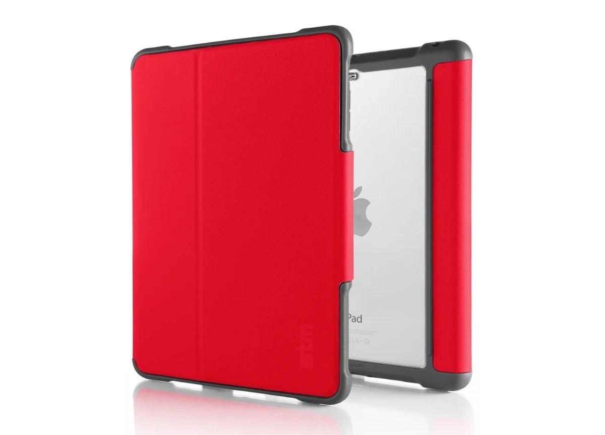 brand new 33f37 89a62 9 Best iPad Mini 5 Cases
