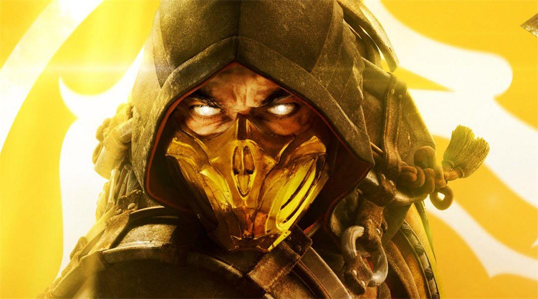 Mortal Kombat 11 Beta: 5 Things to Know