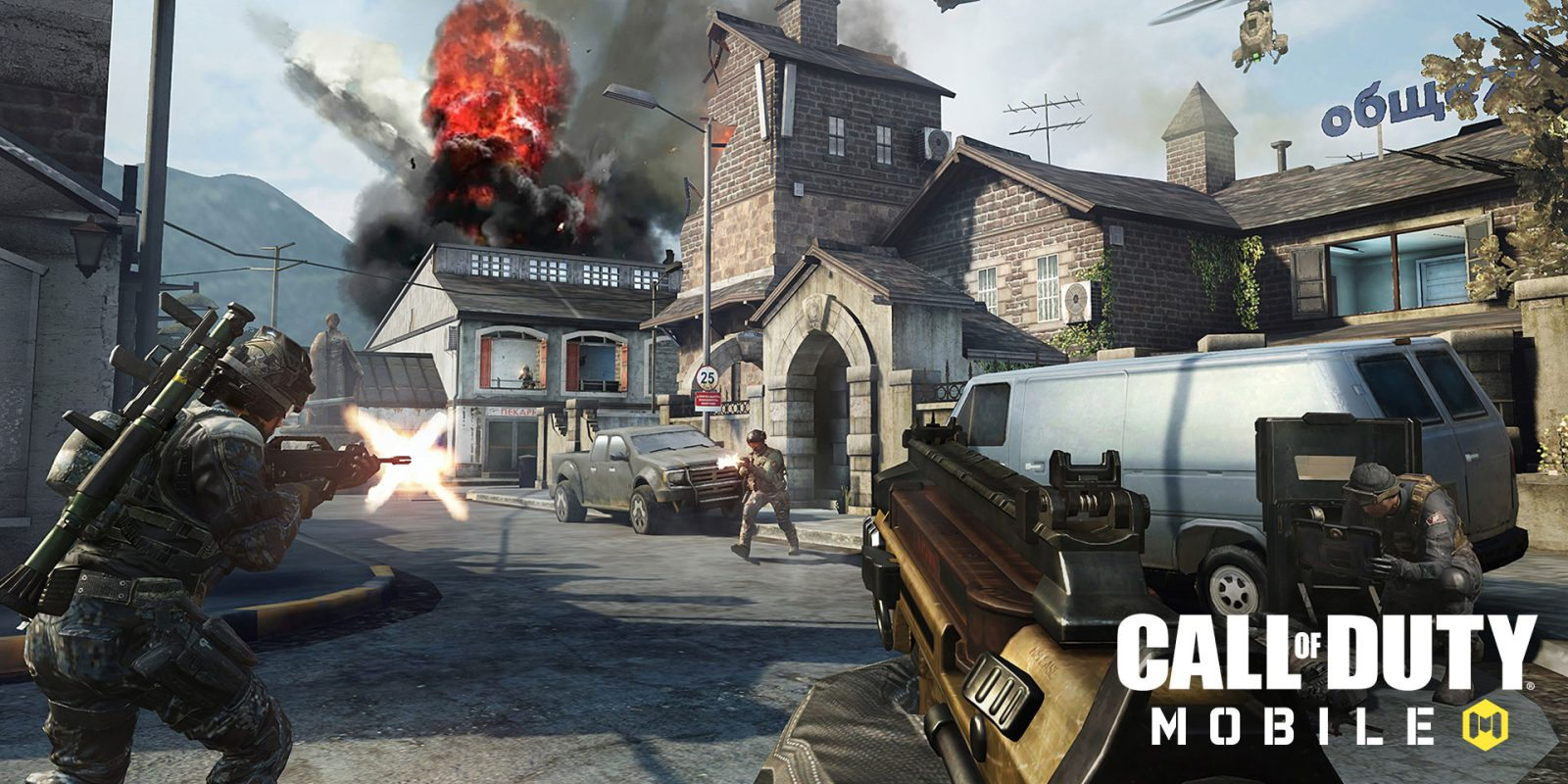 3D Gun Games No Download 15 best first person shooter games for iphone