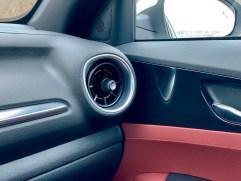 2019 Kia Forte Review - 7