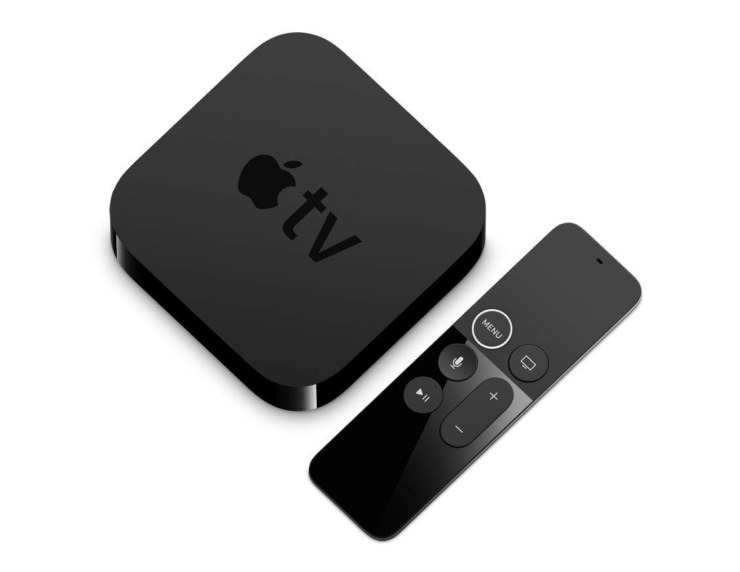 Connect your iPad mini 5 to a TV.