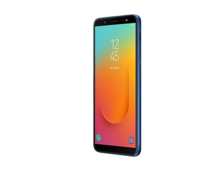 Samsung Galaxy J Android Pie Problems & Fixes