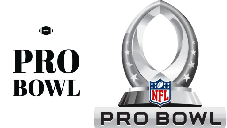 Play the Pro Bowl