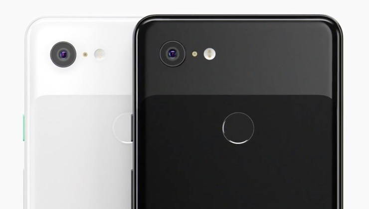 These Devices Will Get Android 10