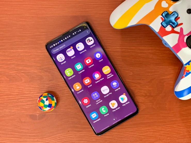 Wait for the Best Galaxy S10 5G Deals