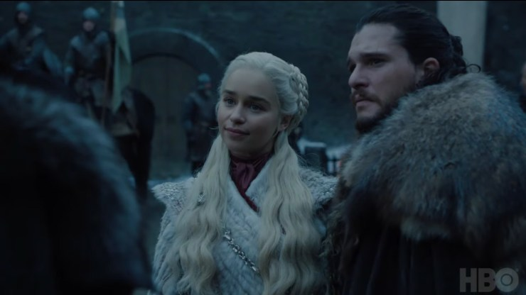 game of thrones series 6 torrent