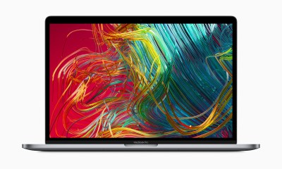 Save big with new MacBook Pro deals.