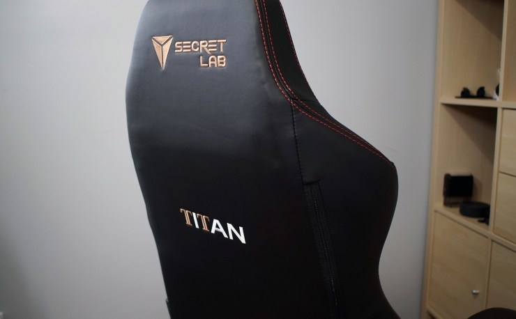 2020 Secretlab Titan Review Is It Worth Buying