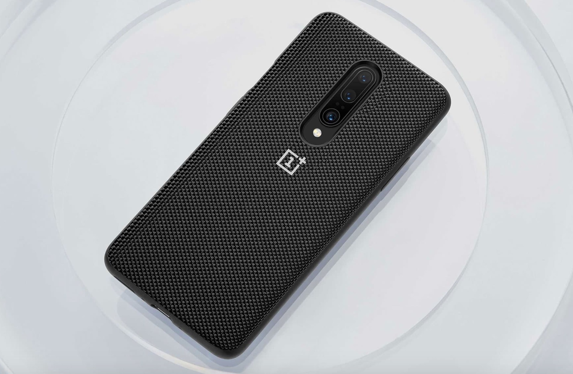 bf81a181ddc 10 Best OnePlus 7 Pro Cases
