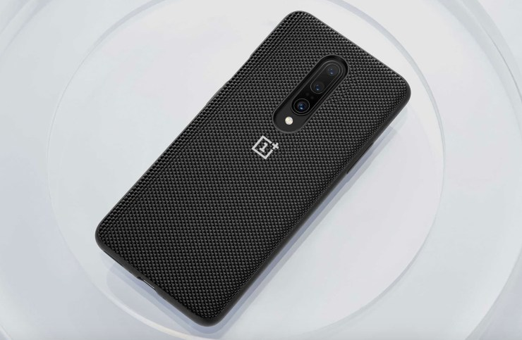 separation shoes 7beef 389f6 10 Best OnePlus 7 Pro Cases