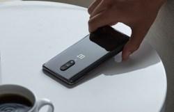 OnePlus-7-Pro-1