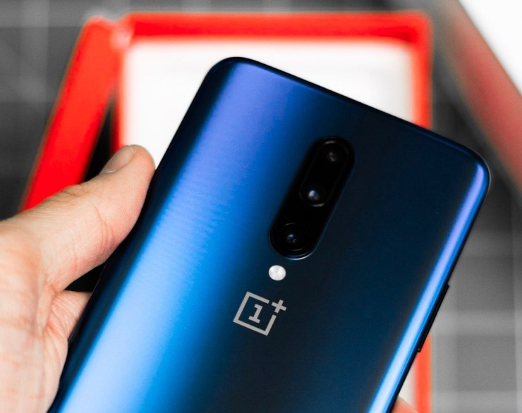 10 Common OnePlus 7 Pro Problems & How to Fix Them