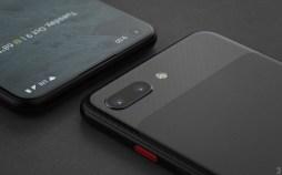 Pixel-4-camera-concept