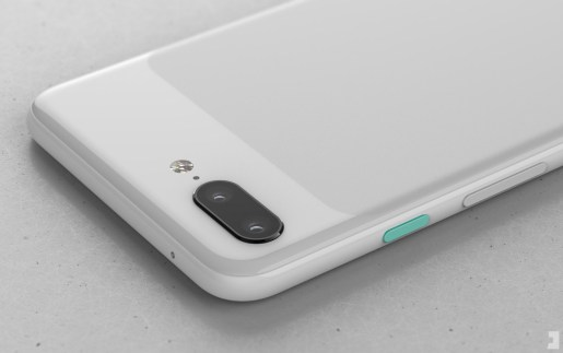 Pixel-4-white-concept
