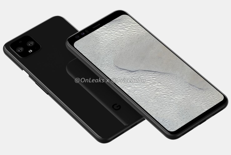 9 Reasons to Wait for the Pixel 4 & 5 Reasons Not to