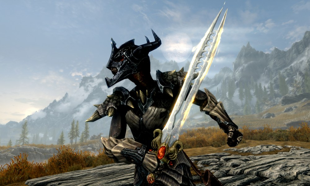 How To Install Skse For Skyrim Special Edition   Pwner