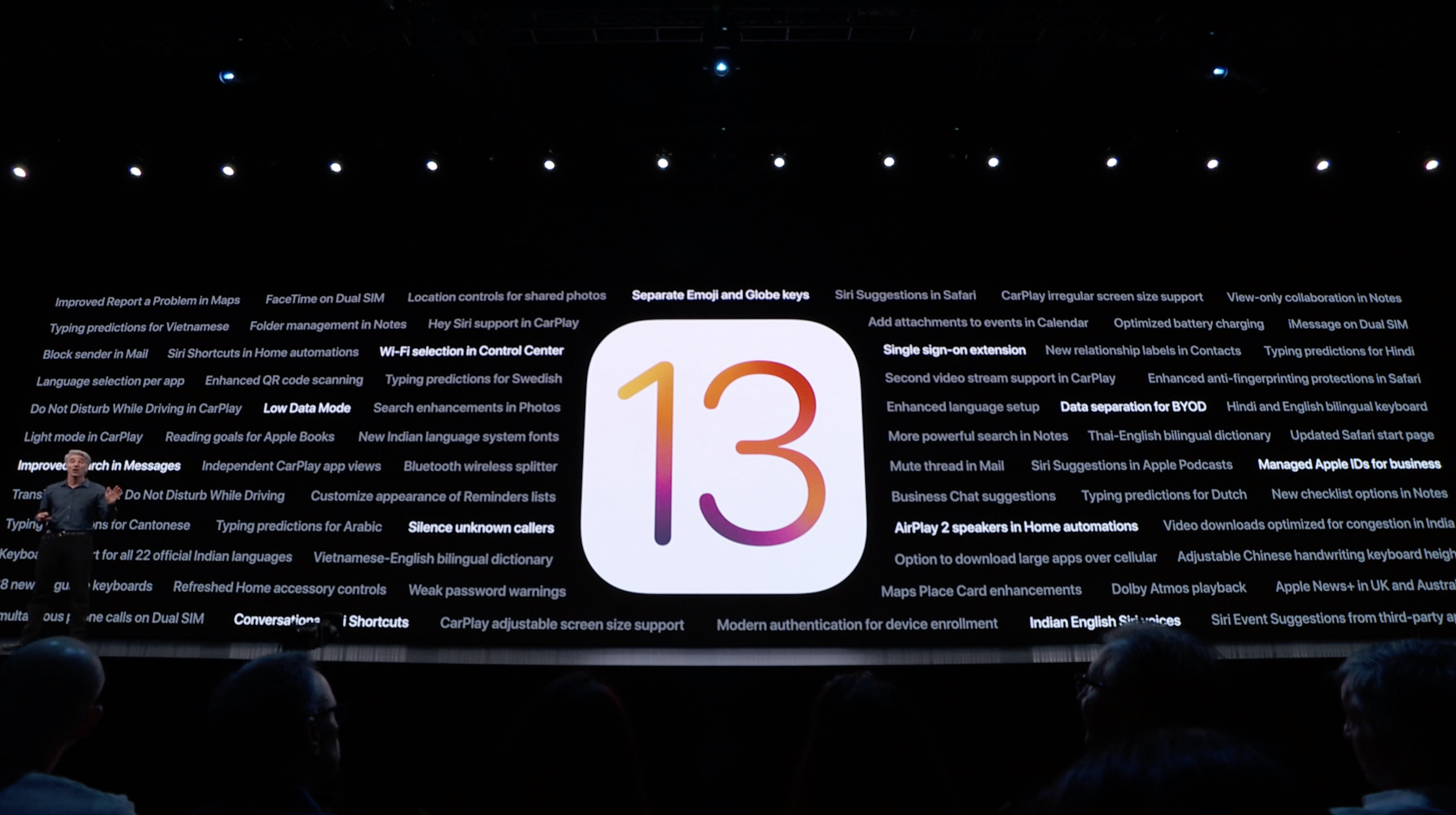 iOS 13 Beta Problems: 5 Things You Need to Know