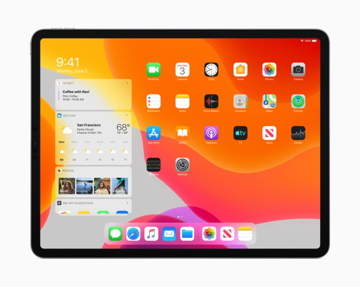 iOS 12 4 1 Problems: 5 Things You Need to Know